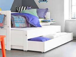 kids beds with storage for girls. Full Size Of Kids Bedding:kids Beds With Storage For Girls