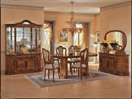 classic dining room ideas. Classic Dining Room Ideas With On Design Decor T