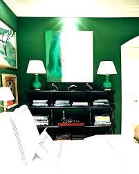green bedroom walls dark green om walls the most beautiful wall art green bedroom wallpaper uk green bedroom