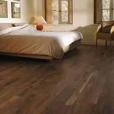 Bq Kitchen Laminate Flooring Alauda Classic Walnut Effect Long Plank Laminate Flooring 245 Ma2
