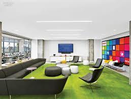 creative office interiors. Decorating Creative Office Interiors