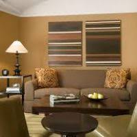 Amazing ... Room Color Palette Ideas Awesome Small Living Source · Spa Blue And  Sandy Brown Color Scheme Inspiring Living Rooms