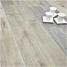 whitewash laminate flooring urban loft whitewashed oak inside white washed engineered wood looking for best throughout wash floors ideas 9 review