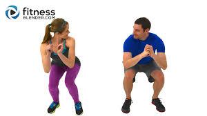 quick sweat cardio burst fast fat burning cardio workout with kelli daniel weightloss weight gain