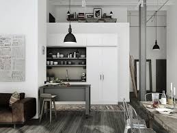 Industrial Kitchen Furniture Kitchen Design Modern Industrial Kitchen Ideas Creating Modern