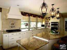 Country Home Accents And Decor Kitchen Accents And Accessories Beautiful French Country Kitchens 82