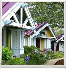 tiny house washington dc. Tiny House Village, Sonoma County, Northern California - Proposed To Open In 2015 Washington Dc A