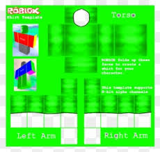 Roblox Shirt Textures Roblox Shirt Texture Magdalene Project Org