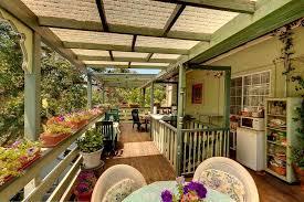 Veranda Gardens Nursing Home