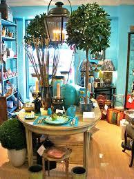 bunny williams treillage home and garden boutique