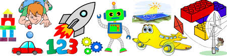 Image result for TECH TOYS CLIP ART