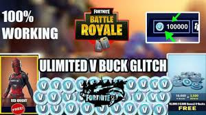 Image result for fortnite v bucks generator images
