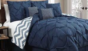 comforter bedding blue bedspread curtain childrens duvet collections ideas quilt pretty bedroom curtains and queen gray