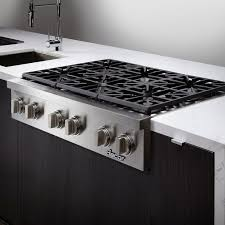 dacor range top. Contemporary Top Discovery 48 To Dacor Range Top Friedmans Appliance