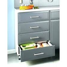 closetmaid garage system closetmaid garage garage cabinets garage cabinets 4 drawer cabinet free garage cabinets