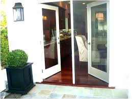 x patio doors exterior french sliding door get minima impression jeld wen home depot images of fr