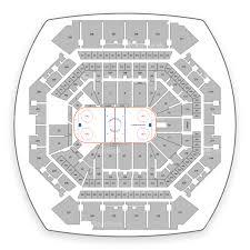 Brooklyn Nets Seating Chart Map Seatgeek