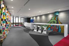 funky office designs. Simple Office Funky Office Design For SherwinWilliams Kuala Lumpur For Office Designs
