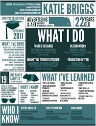 Awesome Resume Examples Extraordinary 40 Innovative Resume Examples