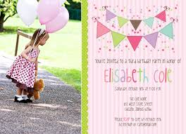 40th Birthday Ideas Birthday Invitation Template Photoshop