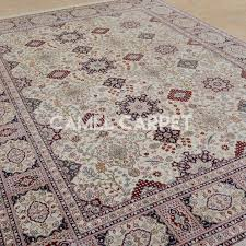 medium size of country style area rugs living room handmade silk oriental camel carpet french provincial