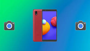 Download google kamera untuk samsung a01 core. How Do I Install Google Camera On Samsung Galaxy M01 Core Gcam Apk Google Camera Port For Samsung Galaxy M01 Core Without Root