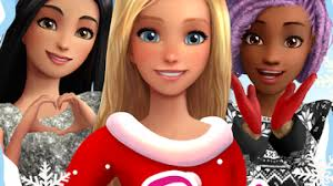 barbie fashion closet apk mod unlocked