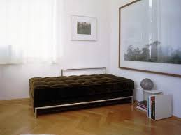 decorative mattress cover. Image Of: Daybed Mattress Cover And Skirt Decorative