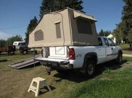 Pin by Jessica Patterson on Truck tents | Truck bed tent, Truck tent ...