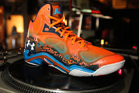 under armour shoes kemba walker. kemba walker under armour anatomix spawn bronx boogie pe (1) shoes e