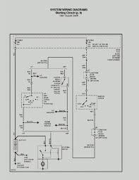 24 super maruti alto electrical wiring diagram pdf slavuta rd suzuki sx4 wiring schematic at Suzuki Sx4 Wiring Diagram