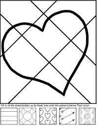Small Picture 407 best coloring pages images on Pinterest Coloring sheets