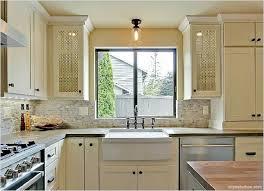 kitchen lighting over sink. Over The Sink Kitchen Light 13 Inside Plan 14 Lighting I