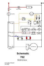 cub cadet 1045 wiring diagram wiring diagram blog cub cadet ltx 1045 diagram wiring diagram paper cub cadet lt1045 wiring schematic cub cadet 1045 wiring diagram