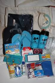 destination wedding gift bags. Beautiful Bags Welcome Bags  Destination Weddings Amazing Ideas Throughout Wedding Gift N