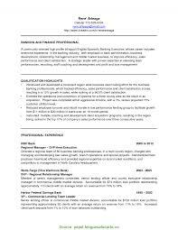 Business Development Letter To Client High Definition Letters Best