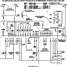 92 Pontiac Grand Am Wiring Diagram