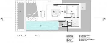 modern beach cottage house showy modern vacation house plans