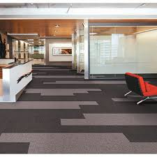 Modern office flooring Executive China Commercial Carpet Tiles Factory Price Modern Floor Commercial Office Carpet Tile Impressive Interior Design China Commercial Carpet Tiles Factory Price Modern Floor Commercial