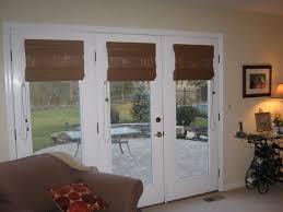 front door curtain panelInterior Front Door Curtain Panel  Bay Window Treatments  Solar