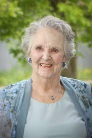 Obituary for Clara Lee Sizemore