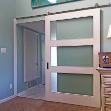 sliding glass door frame how to install sliding glass door in block wall how to install sliding closet doors how to frame a sliding glass door installing a
