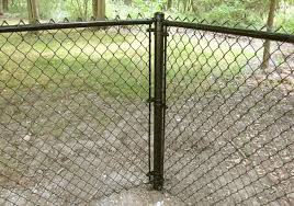 chain link fence slats lowes. Pexco Fence Slats 9 Gauge Chain Link Bottom Locking  Privacy . Lowes