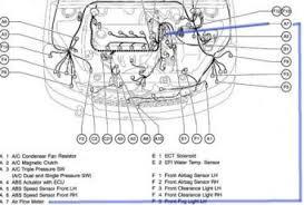 similiar bobcat 763 parts illustrations keywords bobcat 743b parts diagram pdf wedocable bobcat engine image for · bmv3b2xkbwfudwfscypjb218aw1hz2vzfgjvymnhdc03ndnkcy1zzxj2awnllw1hbnvhbc