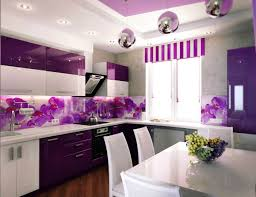 Paint Colour For Kitchen Cool Kitchen Paint Colors With Dark Cabinet Of Best Kitchen Paint