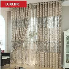 fancy window treatments window curtains for the bedroom fancy children modern blackout curtains for living room