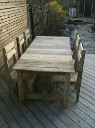 diy pallet outdoor dinning table. Diy Pallet Outdoor Dining Table 25 Unique DIY Ideas | 99  Diy Pallet Outdoor Dinning Table F