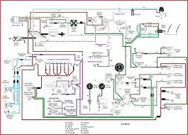 basic house wiring basic house wiring rules electrical layout plan house house wiring diagram electrical plan basic house wiring