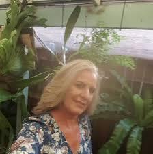Wendy Sutton Facebook, Twitter & MySpace on PeekYou
