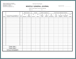 Examples Of Business Expenses Examples Of Spreadsheets In Excel Example Spreadsheet Excel Small